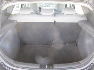 2012 Hyundai Accent 5-Door GS Gardena, California 11