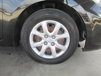 2012 Hyundai Accent 5-Door GS Gardena, California 14