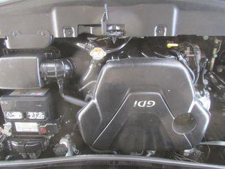 2012 Hyundai Accent 5-Door GS Gardena, California 15