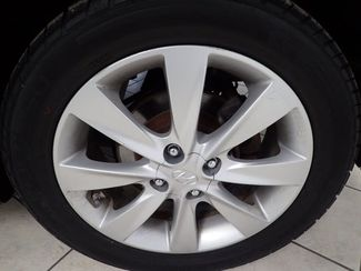 2012 Hyundai Accent 5-Door SE Lincoln, Nebraska 2