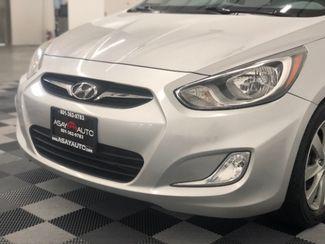 2012 Hyundai Accent 5-Door SE LINDON, UT 10