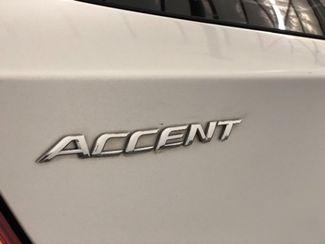 2012 Hyundai Accent 5-Door SE LINDON, UT 11