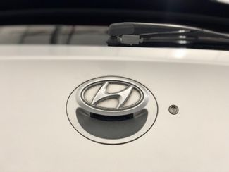 2012 Hyundai Accent 5-Door SE LINDON, UT 12