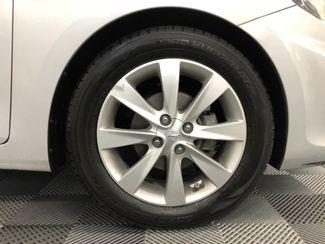 2012 Hyundai Accent 5-Door SE LINDON, UT 13