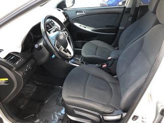 2012 Hyundai Accent 5-Door SE LINDON, UT 14