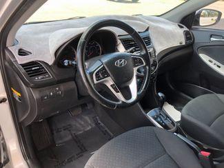 2012 Hyundai Accent 5-Door SE LINDON, UT 15