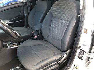 2012 Hyundai Accent 5-Door SE LINDON, UT 16
