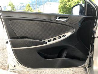 2012 Hyundai Accent 5-Door SE LINDON, UT 18