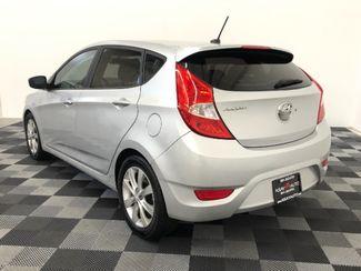 2012 Hyundai Accent 5-Door SE LINDON, UT 2