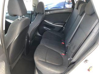 2012 Hyundai Accent 5-Door SE LINDON, UT 20