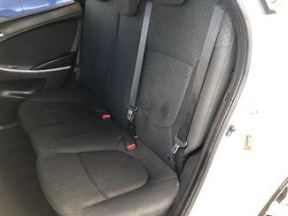 2012 Hyundai Accent 5-Door SE LINDON, UT 21
