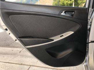 2012 Hyundai Accent 5-Door SE LINDON, UT 23