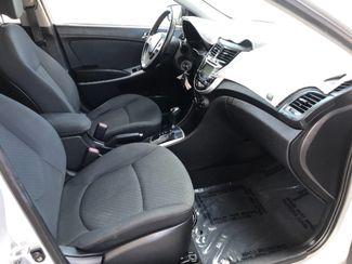 2012 Hyundai Accent 5-Door SE LINDON, UT 24