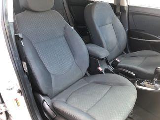 2012 Hyundai Accent 5-Door SE LINDON, UT 25