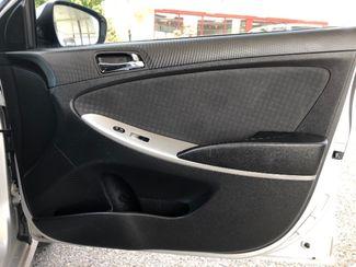 2012 Hyundai Accent 5-Door SE LINDON, UT 28