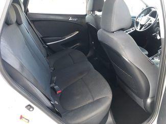2012 Hyundai Accent 5-Door SE LINDON, UT 29