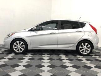 2012 Hyundai Accent 5-Door SE LINDON, UT 3