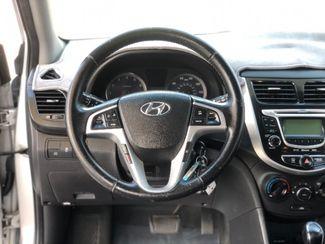 2012 Hyundai Accent 5-Door SE LINDON, UT 32
