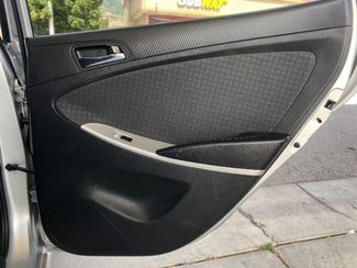 2012 Hyundai Accent 5-Door SE LINDON, UT 33