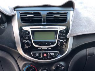 2012 Hyundai Accent 5-Door SE LINDON, UT 34