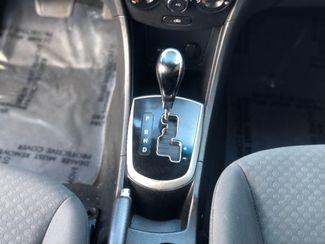 2012 Hyundai Accent 5-Door SE LINDON, UT 35