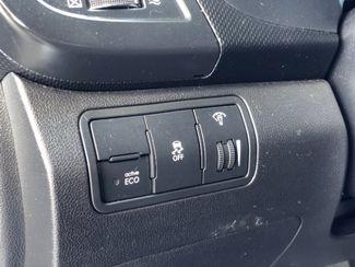 2012 Hyundai Accent 5-Door SE LINDON, UT 37