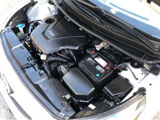 2012 Hyundai Accent 5-Door SE LINDON, UT 38