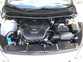 2012 Hyundai Accent 5-Door SE LINDON, UT 39