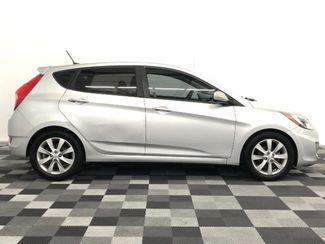 2012 Hyundai Accent 5-Door SE LINDON, UT 7