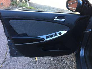 2012 Hyundai Accent 5-Door GS New Brunswick, New Jersey 12