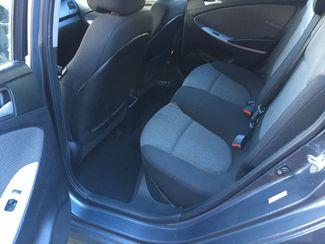 2012 Hyundai Accent 5-Door GS New Brunswick, New Jersey 15