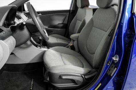 2012 Hyundai Accent GLS in Garland, TX