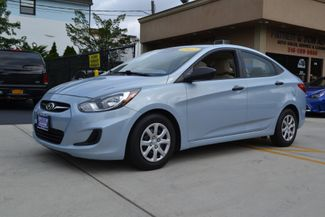 2012 Hyundai Accent in Lynbrook, New