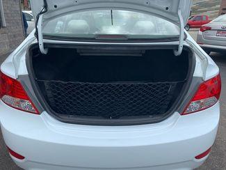 2012 Hyundai Accent GLS  city Wisconsin  Millennium Motor Sales  in , Wisconsin