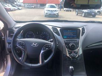2012 Hyundai Azera   city ND  Heiser Motors  in Dickinson, ND