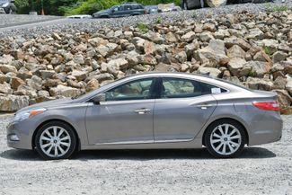 2012 Hyundai Azera Naugatuck, Connecticut 1