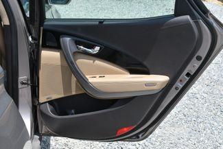 2012 Hyundai Azera Naugatuck, Connecticut 10