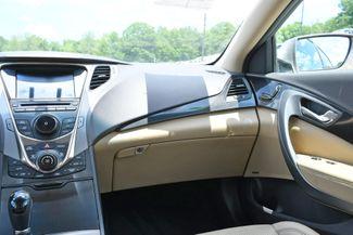 2012 Hyundai Azera Naugatuck, Connecticut 15