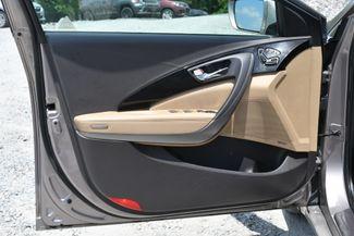 2012 Hyundai Azera Naugatuck, Connecticut 16
