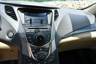 2012 Hyundai Azera Naugatuck, Connecticut 19