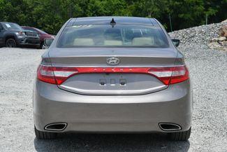 2012 Hyundai Azera Naugatuck, Connecticut 3