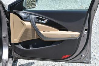 2012 Hyundai Azera Naugatuck, Connecticut 9