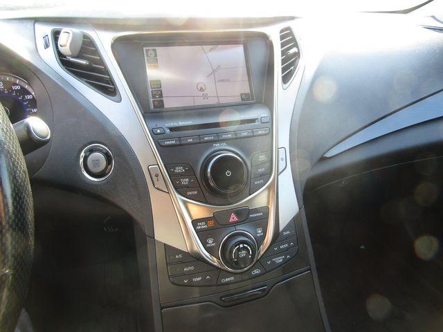 2012 Hyundai Azera in New Windsor, New York 12553