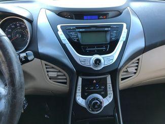 2012 Hyundai Elantra Limited PZEV Farmington, MN 7