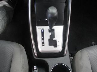 2012 Hyundai Elantra GLS PZEV Gardena, California 5