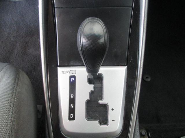 2012 Hyundai Elantra GLS PZEV Gardena, California 7