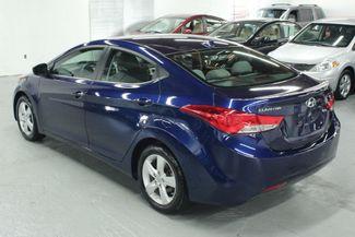 2012 Hyundai Elantra GLS Preferred Kensington, Maryland 2