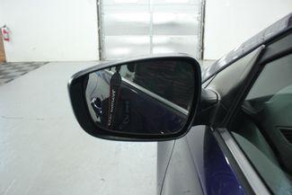 2012 Hyundai Elantra GLS Preferred Kensington, Maryland 12