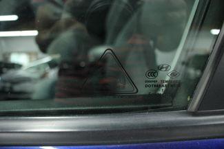 2012 Hyundai Elantra GLS Preferred Kensington, Maryland 13
