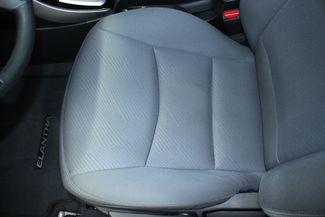 2012 Hyundai Elantra GLS Preferred Kensington, Maryland 23